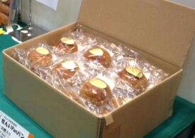 【北海道産原料使用】冷凍小麦ふすまパン40g(丸型)個包装 (30個入り/ケース)【RCP】 【marathon201305_health】【02P25Oct14】
