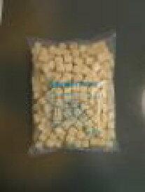 【冷凍豆腐】=【日本初のブランド大豆 、 珠美人】=【業務用】冷凍豆腐サイコロカット1kg袋(12mm)×10袋入り)【smtb-TK】【02P25Oct14】