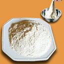 小麦グルテン粉500g(チャック付き)【【GOPAN(ゴパン)用】【米粉パン・小麦パン作り】  【RCP】 【10P23Aug15】