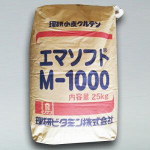 業務用小麦グルテン25kg3【パン作り】【クッキー作り】【理研ビタミン社製】   【RCP】 【marathon201305_health】【02P25Oct14】