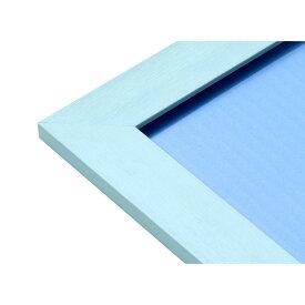 NEW フラットパネル ブルーレース [NTP031E] (38×26cm)