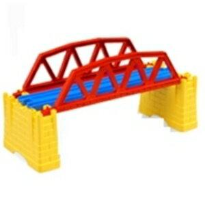 【全品ポイント増量!】 プラレール J-03 小さな鉄橋 【情景部品 電車 鉄道玩具 タカラトミー】 【RCP】