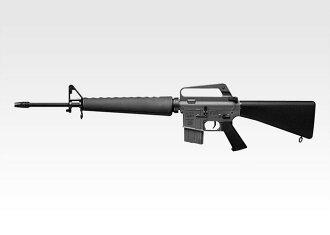 도쿄 마르이스탄다드 전동 암 M16A1 베트남 버전