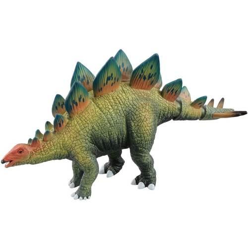 【全品ポイント増量!】アニア AL-03 ステゴサウルス