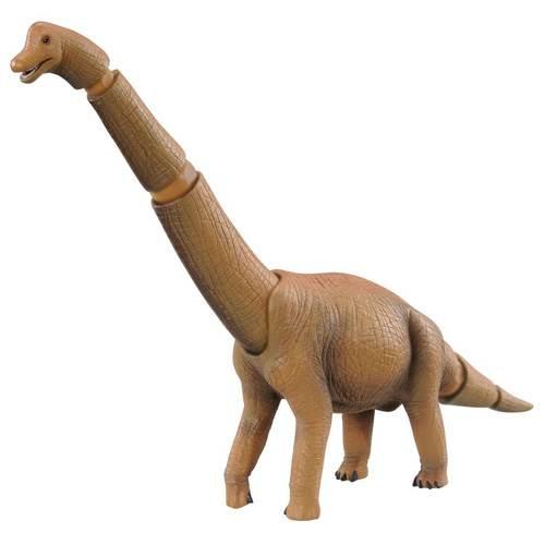 【全品ポイント増量!】アニア AL-04 ブラキオサウルス