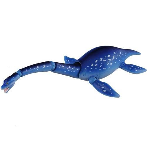 【全品ポイント増量!】アニア AL-09 クビナガリュウ(フタバサウルス)