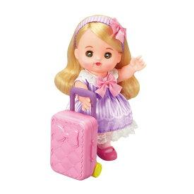 【送料無料!】 メルちゃん お人形セット メルちゃんのおともだち リリィちゃん