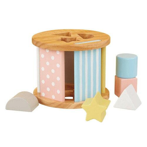 【送料無料!ポイント10倍!】 Milky Toy Sugar Box シュガーボックス