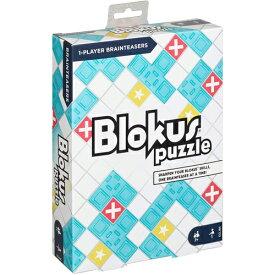 【送料無料!】 ブロックス パズル Blokus puzzle
