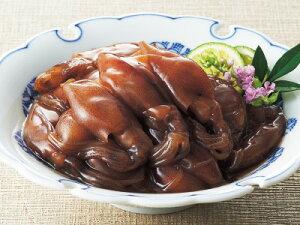 日本海産 ほたるいか醤油漬け 1.5kgセット