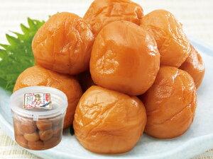和歌山加工 塩分 5% 梅干 3.9kg セット はちみつ 3.9kg