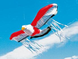 鳥追い 暴れん坊タカ2個組