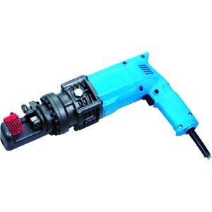 鉄筋カッター【送料無料、最安値に挑戦】オグラ OGURA 電動油圧式鉄筋カッター HBC-316