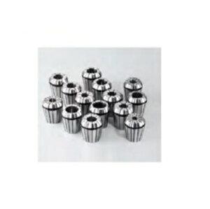 バーテックス ドリル研磨機 VDG-13A用専用コレット ER20-9.0(9.0mm)