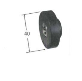 ダイヘン DAIHEN 加圧ロール K5439C00