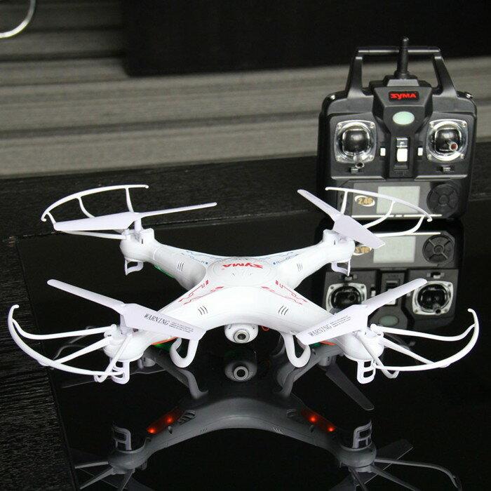 ドローン カメラ付き 小型 ドローン ラジコン 空撮 Drone 200万画素 X5C 4CH 6軸ジャイロ 室内 ラジコンヘリ クアッドコプター ラジコン ヘリコプター 360°宙返り SDカード付 日本語取扱説明書付 おもちゃ あす楽