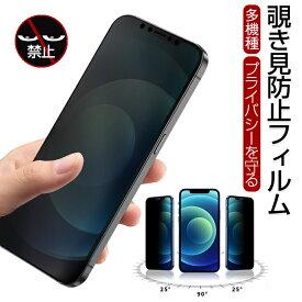 覗き見防止フィルム iPhone12 フィルム 覗き見防止 保護フィルム スマホ iPhone 12 mini 覗き見防止フィルム マット仕様 液晶保護 左右25度 プライバシーを守る 目に優しい 指紋 気泡 防止
