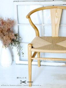 \高評価レビュー4.67/ ダイニングチェア チェア チェアー リビングチェアー 椅子 イス いす おしゃれ 北欧 リプロダクト デザイナーズチェアー デザイナーズ家具 テレワーク 在宅勤務 ペー