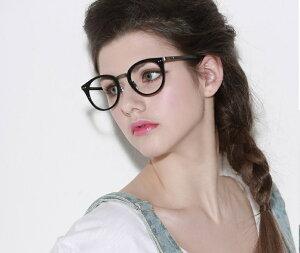 メガネフレーム PROJECT VVプロジェクトVV 男女兼用 上品 オシャレ オリジナル 伊達眼鏡 VV9012K 700「メーカー希望小売価格21,000円」