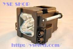 【 あす楽対応 / 送料無料 】 ビクター / JVC TS-CL110J (BHL5101-S 互換品 ) 汎用 交換 ハイブリッド プロジェクションテレビ 用 ランプ 【120日保証】 対応機種 HD-61MD60 / HD-52MD60 / HD-70MH700 / HD-61MH700 / HD-56MH700 / HD-52MH700 / HD-110MH80