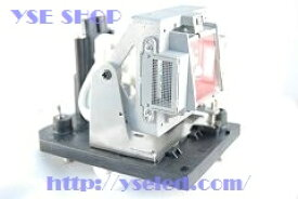 【あす楽対応/送料無料】 NEC NP12LP 汎用 交換 プロジェクターランプ 【120日保証】対応機種 NEC プロジェクター NP4100J / NP4100W