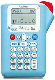 MIZUNO ミズノ 少年軟式用FRP製 ビヨンドマックス オーバルVA 1cjby15578 1cjby15580