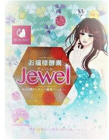 お嬢様酵素Jewel 85g 6包入り