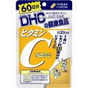 DHC ビタミンC ハードカプセル 60日分 120粒