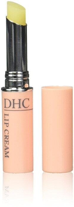 DHC薬用リップクリーム1.5g