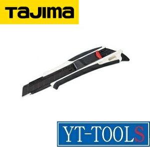 TAJIMA ドラフィンL579クイックバックS【型式 DFC-L579-SW】《作業工具/カッター/プロ/職人/DIY》