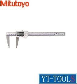 Mitutoyo(ミツトヨ) C形ノギス(550-331-10)【型式 CDC-P30PMX】《測定・計測用品/測定工具/ノギス/デジタルノギス/プロ/職人/整備》