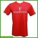 ★全仏直前★ポイント2倍★ロジャー・フェデラーファウンデーション基金 ナイキ(NIKE) Tシャツ レッド【あす楽】★2倍…