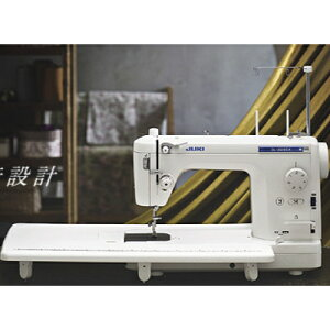 JUKI 職業用直線縫いミシンSL-300EX