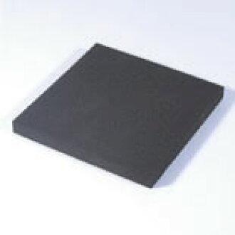 Black sponges 5MMX300MMX300MM