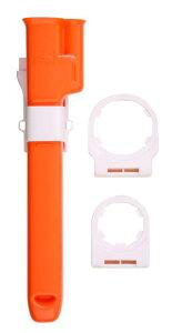 工進 KOSHIN 灯油ポンプ収納ケース PC-5 [15個入り] #台風 対策 防災セット グッズ 地震 災害 停電 リュック
