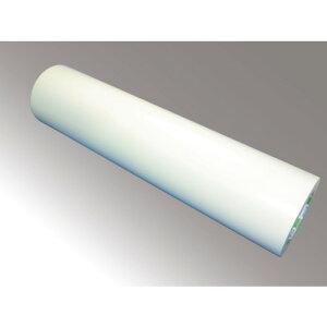 TR日東 金属板用表面保護フィルム SPV−202R 0.12mm×500mm×50m ホワイト