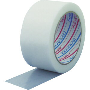 TRパイオラン 床養生用テープ