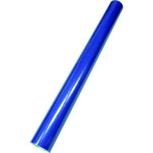 TR日東 金属板用表面保護フィルム SPV−363 0.07mm×1020mm×100m ライトブルー
