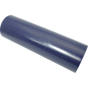 TR日東 金属板用表面保護フィルム SPV−363 0.07mm×200mm×100m ライトブルー