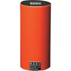 TRニトムズ HARU 和紙テープ 150幅X10M LS06