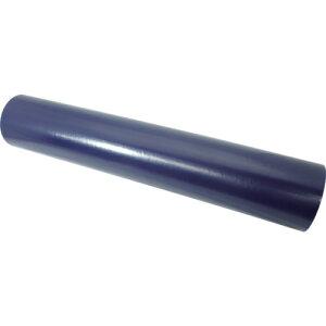 TR日東 金属板用表面保護フィルム SPV−M−6030 0.06mm×1020mm×100m ライトブルー