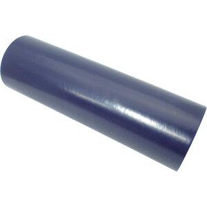 TR日東 金属板用表面保護フィルム SPV−M−6030 0.06mm×200mm×100m ライトブルー