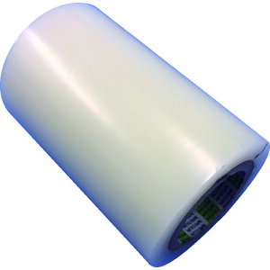 TR日東 金属板用表面保護フィルム SPV−M−6030 0.06mm×300mm×100m クリア