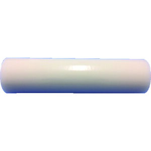 TR日東 金属板用表面保護フィルム SPV−M−6030 0.06mm×500mm×100m クリア