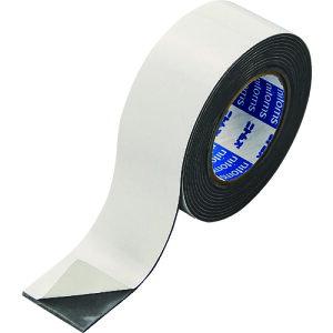 TRニトムズ 超強力両面テープ粗面用薄手20×1.5