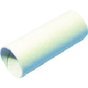 TR デブコン 安全地帯 紙管ローラー 10cm (3本入)