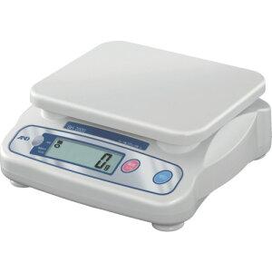 TRA&D デジタルはかり ワークスケール 1G/2000G