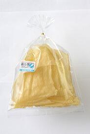 【送料無料】乾燥割れ湯葉(25g)×6袋 たっぷり6袋を送料無料で!! ゆば 乾燥ゆば 業務用ゆば