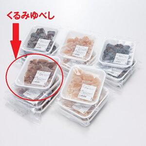 和スイーツ お菓子の菓だん/くるみゆべし切り落とし/166g