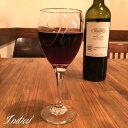 【送料無料】☆イニシャルアルファベット ワイングラス【送料無料】 ワイングラス 名入れ プレゼント 洋風 日本製
